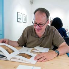 Manfred Zolllner