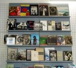 PHOTO: Victoria Cooper – 2017 Vienna Photo BookFestival