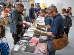 PHOTO: Lachlan Blair – 2017 Vienna Photo BookFestival