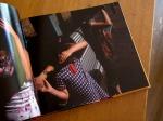 Markus Anderson's Cabramatta: A moment intime