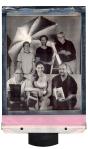 FF_Team-Polaroid-1000