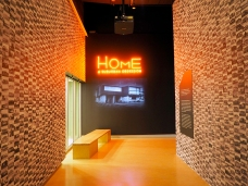 Entry - 'Home: a suburban obsession' exhibition SLQ