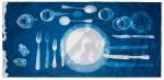 Cooper+Spowart  View 1: Australian Banquet, January 25/ 26,1788
