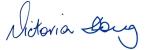 Signatures-Christian-Doug+Victoria-8cm-300ppi