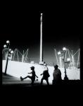 EXPO88 – The Kick!  Photo © DougSpowart