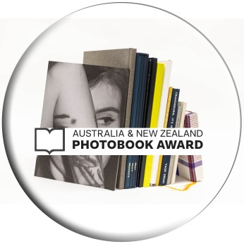 ANZ Photobook Awards