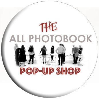 The All Photobook Pop-up