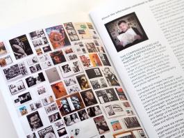 Intro–Australian Photobook Compendium vMABF