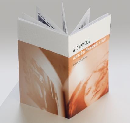Cover–Australian Photobook Compendium vMABF