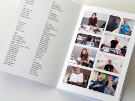 Authors listing–Australian Photobook Compendium vMABF