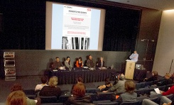 Head-On The Future of Photobooks Forum