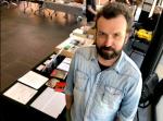 Keith – Institute of Contextualisation