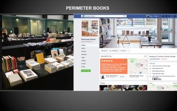 Perimeter Books