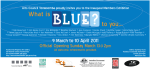 ACT-What is BlueInvitation2011
