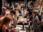 Melbourne Art Book Fair2019