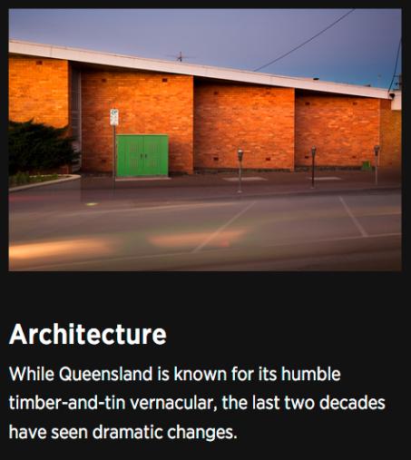TWENTY-Architecture-Web snapshot