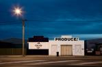 Farm produce store: NocturneMiles