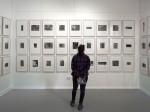"Arnold's ""100 Etchings – 35 Years inTasmania"""