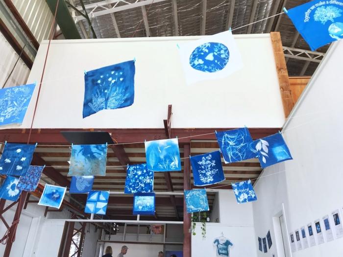 2 - Exhibition view PHOTO Keiko Goto.jpg