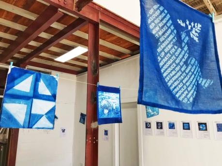 3 - Exhibition view PHOTO Keiko Goto.jpg
