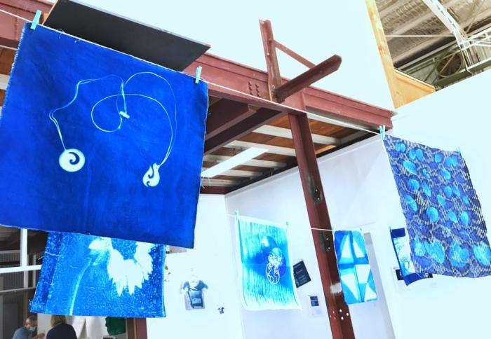 4 - Exhibition view PHOTO Keiko Goto.jpg