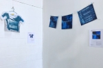 7 – Exhibition view PHOTO KeikoGoto.jpg
